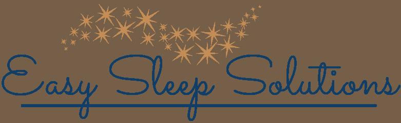 Easy Sleep Solutions