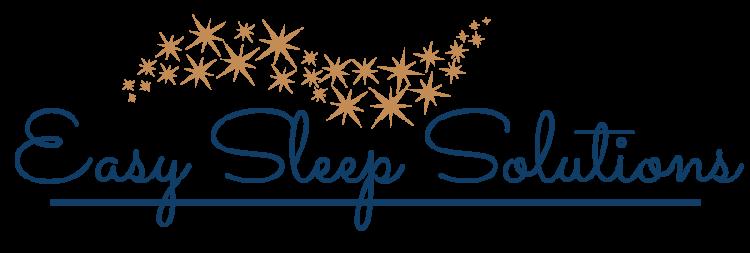 Easy Sleep Solutions (4)